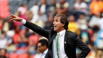 El uruguayo Almada cree que que el Santos Laguna regresará con buen nivel
