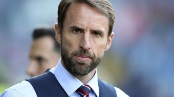 England to make one change for Panama clash