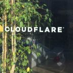 Cloudflare Stock Claws Back On Earnings Beat As Software Plays Struggle