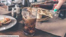 Vous pourriez devoir payer plus cher vos boissons gazeuses à cause du coronavirus