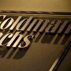 Goldman Sachs to open Paris stocks hub to avoid Brexit disruption