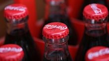 7 Laughable Coke Spinoffs That Didn't Work