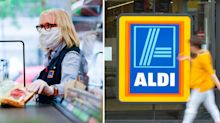 The popular customer service Aldi refuses to offer - and why