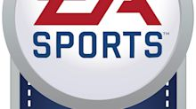 CORRECTING and REPLACING The Big Game Kicks Off With EA Sports Bowl in Houston on February 2