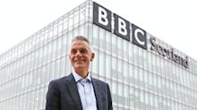 BBC must 'fundamentally change' its recruitment process, says director-general