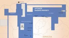 ePower Metals Acquires Magenta High Grade Cobalt-Gold Project in Sinaloa, Mexico