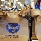 Buffett's Berkshire Adds Biogen, Kroger Stakes; Stocks Climb
