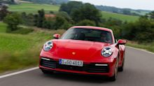 Porsche experiments with subscription pricing, expands to Los Angeles