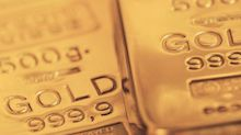 Top Gold Stocks for June 2020