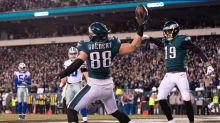 EAGLES DRAFT PREVIEW: Tight Ends