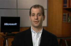 Microsoft CFO says 'we'll have much more to say' about WinMo 7 in February