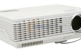 Need a projector? Get one with a free 360 [update 1]