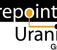 Purepoint Uranium Group Inc. Closes First Tranche of Private Placement