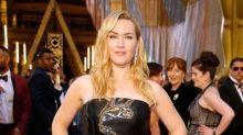 """Waren die Kommentare über Kate Winslets """"kurvige"""" Figur wirklich notwendig?"""
