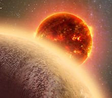 The 5 Most Promising Exoplanets ... So Far