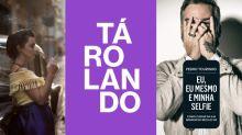 'Tá Rolando' #4: Como as redes sociais moldam nossa personalidade?