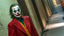 《Joker》續集確定籌備中,Joaquin Phoenix 開出多項回歸條件!
