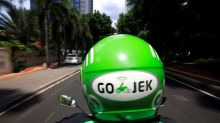 Go-Jek aims to raise $2 billion for Southeast Asia expansion: sources