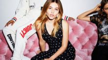 Juicy Couture Is Making Its New York Fashion Week Debut