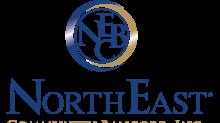 NorthEast Community Bancorp, Inc. Announces Quarterly Cash Dividend