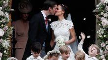 Royale Flitterwochen-Ziele: Die Hotspots für einen königlichen Honeymoon