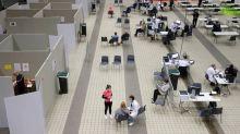 Coronavirus: La France passe le cap symbolique des 100.000 morts