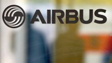 Airbus welcomes UK fighter funding vow; aims to continue collaborative discussions