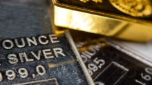 17 Trillion Reasons to Own Gold and Silver Stocks Right Now