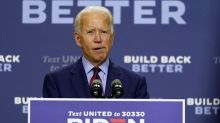 Biden team, GSA sign transition memorandum