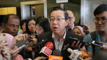 Court orders NST to apologise, pay Guan Eng RM130,000 over two defamatory articles