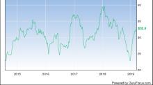 Seth Klarman's Baupost Boosts Liberty, Reduces eBay