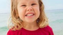 3-Year-Old Girl Drowns In Ice Cream Parlor's Grease Trap