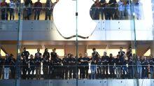 Apple dovrà pagare 500 milioni di dollari agli utenti per aver rallentato i loro iPhone