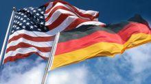 Incertezza politica: Germania e Usa una minaccia per le Borse?