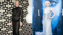 Who's the Best-Dressed 'Game of Thrones' Actress IRL?