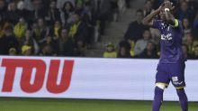 FC Nantes-TFC: Toulouse doit «se faire tout petit» après sa gifle (4-0) à la Beaujoire