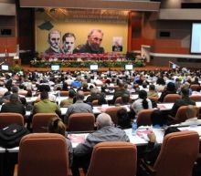 Explainer: What is Cuba's Communist Party Congress and why is it being watched closely?