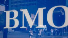 BMO Acquires $3 Billion in Oil and Gas Loans From Deutsche Bank
