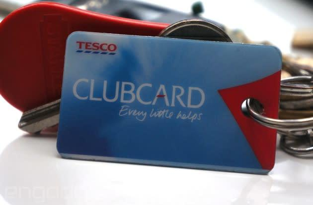 Tesco is closing its Clubcard TV streaming service