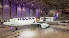 Why Hawaiian Holdings, Okta, and Enbridge Slumped Today
