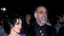 """Francis Ford Coppola le confirme, Winona Ryder et Keanu Reeves se sont vraiment mariés sur le tournage de """"Dracula"""""""
