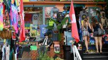 """Woodstock, a """"cidade mágica"""" que emprestou o nome ao lendário festival"""