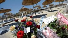 Tunisia inquests verdict: Coroner finds British victims of Isis-inspired beach massacre 'unlawfully killed'