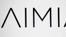 Aimia sues former president over trade secrets allegedly emailed to his father