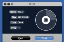 Disco public beta and today-only macZOT price