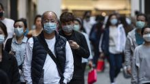 These are the 9 countries where the coronavirus has become fatal