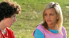 Jamie Lynn Spears Reveals 'Zoey 101' Didn't Actually End Because She Was Pregnant