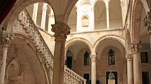 The best experiences in Dubrovnik