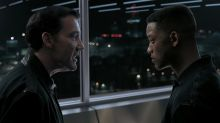 REVIEW: 'Gemini Man' feels like a video game come to life
