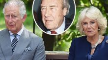 Why Camilla's dad was against her marrying Prince Charles
